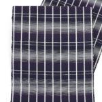 牛首紬9寸名古屋帯が相場より安い!大島紬や結城紬におすすめ!