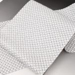 大倉織物の琥珀織博多帯の値段が相場より安い!50代牛首紬におすすめ!