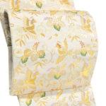 スーパーセール限定価格!龍村美術織物袋帯を相場より安く購入する!