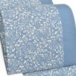 牛首紬を安く買う方法!青藤色のモダンな牛首紬袋帯が2月16日まで限定値下げ!